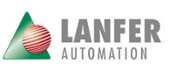 Lanfer Automation GmbH & Co. KG